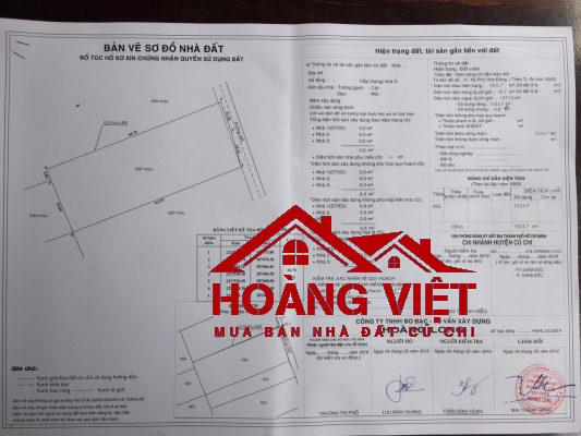 dat-vuon-xa-phu-hoa-dong