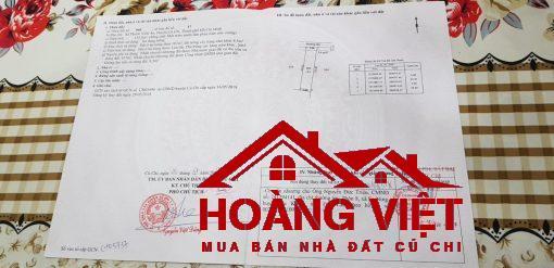 dat-phuoc-vinh-an-duong-suoi-loi
