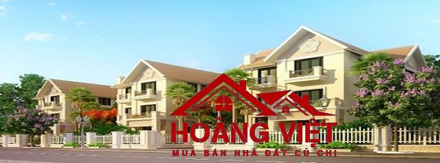 Nên đầu tư nhà đất gần KCN Đông Nam