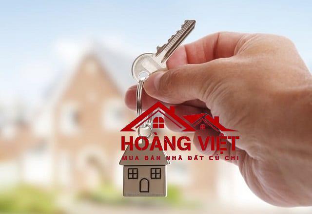Những lưu ý khi đầu tư vào đất xung quanh khu công nghiệp Tân Phú Trung