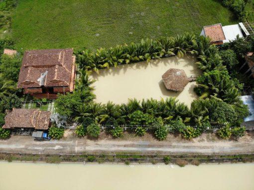 Đăng tin bán đất uy tín nhất tại Nhà Đất Củ Chi - BĐS Hoàng Việt
