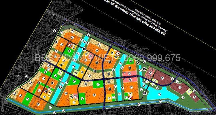kiểm tra thông tin quy hoạch xã Tân Phú Trung tại Nhadatcuchi.org cho tỉ lệ chính xác 100%